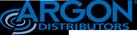 argon-logo_35px[1]